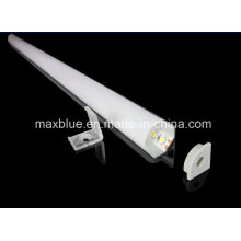 Cabinet LED Light Bar Corner LED Linear Light (1616)