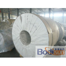 Mill Finished Cold Rolled Aluminum Sheet 1050, 3003