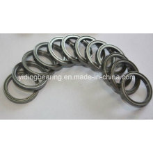 China Supplier Stainless Steel Bearing S6700