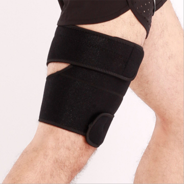 Anti-slip Paha Brace Support