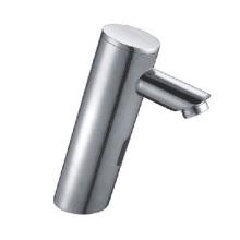 Wasser sparen Messing Automatik Sensor Wasser Wasserhahn (JN22205)