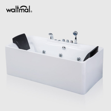 Tab spa whirlpool akrilik spa
