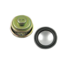 FBS5019 50mm 50MM 8 Ohm 2W loud Speakers
