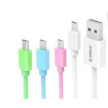Câble de charge micro USB BIOS ORICO BDC-08