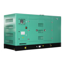 Gran mejor generador diesel de la mejor opción con motor Cummins 360KW 450KVA