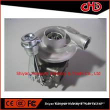 Turbocompressor ISM QSM de alta qualidade 3800856