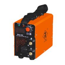 Machine de soudage à l'arc IGBT à inverseur portable (MMA-140E / 160E / 200E)