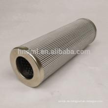 Filterelement PI2108 SM-X3 Demalong Turbine Hydraulikölfilterelement