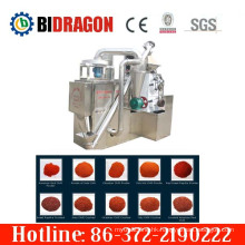 production line of chili powder machine for export
