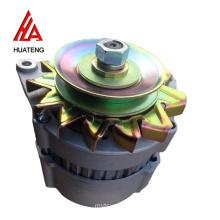 Deutz FL913 Diesel Engine Spare Parts Generator 0118 2151 14V 55A