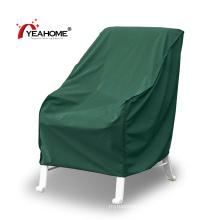 Housse de chaise d'extérieur anti-UV imperméable