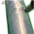 PFA  Anticorrosive Printing Machine Roller Sleeves
