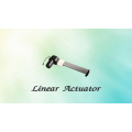 24V DC 6000n Linearantrieb für TV-Lift
