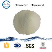 productos químicos para la producción industrial PAC 05