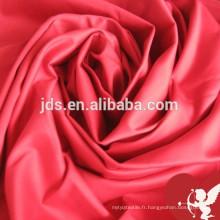 2015 produits de mode chaude: tissus teints, tissus teints, tissu 100% coton teinté