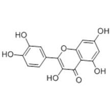 Кверцетин CAS 117-39-5
