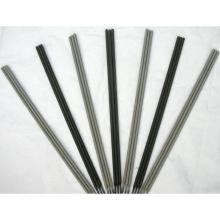 ENi-Ci99% ENiFe-Ci55% 3.15mm 4mm 5mm AC / DC Welding Rod