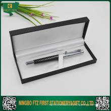 Картонная доска Металлическая ручка