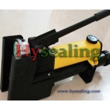 Injection Gun to Installed The Pump or Valve Stuffing Box