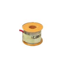 Bobina para válvula de solenoide de 2/2 vías (UD)