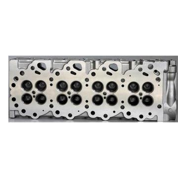 for Toyota 2b 3b Cylinder Head