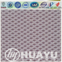 3d spacer bags fabric, high quality air mesh bags fabric