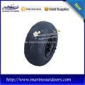 2015 new style balloon wheel from chinese wholesaler