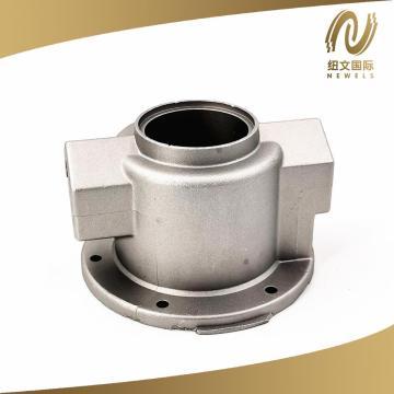 OEM Aluminium Druckguss LED Shell