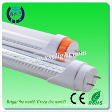 Utility rebate led retrofit ul 22W shenzhen tube8 led light tube