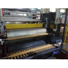 Machine Wrap Stretch Film Manual Stretch Film