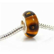 Wholesale Charm Fashion Jewelry Loose Beads