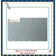 Pano de filtro de poliéster PE para tratamento de águas residuais