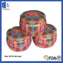 Metal Vals Tns Wholesale