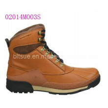 Outdoor MID-Top Hiking Shoes