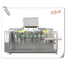 Doy-Pack Packing Machine for Powder Ah-S210