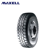 Better resistance at low temperature heavy weight for wholesale 12.00R20 truck tire