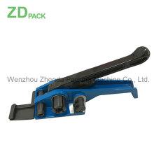 Manual Cord Strapping/ Lashing Tools (P475)