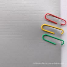 3D Metal Fiberglass Projection Screen Fabric