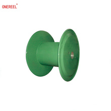 cable reel for tv