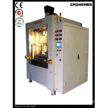 Scrubbers Hot Plate Welding Machine