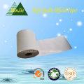 Registrierkasse Papier Typ 80 GSM von Kassierer Rolling Copy Paper