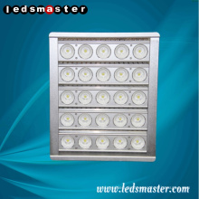 CE & RoHS Zustimmung 140lm / W 200W LED High Bay Light