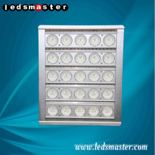 Warehouse/Factory LED High Bay Light