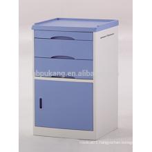 ABS beside cabinet D-12