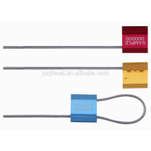 Регулируемое уплотнение кабеля из Вэньчжоу профессиональный производитель