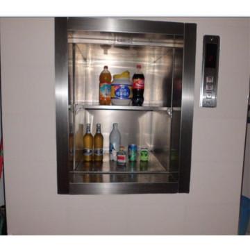 Customized Dumbwaiter Elevator Manufacturer From China