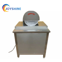 automatic automatic fish scale remover fillet machine