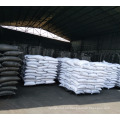 Carbón activado de carbón de antracita de 2 mm 3 mm 4 mm para limpieza de tratamiento de aire