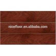 Fancy Purple Sandal Plancher de bois dur 18mm Meilleur prix