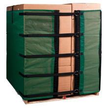 Tamaño personalizado Mejor precio reutilizable Envirowrapper